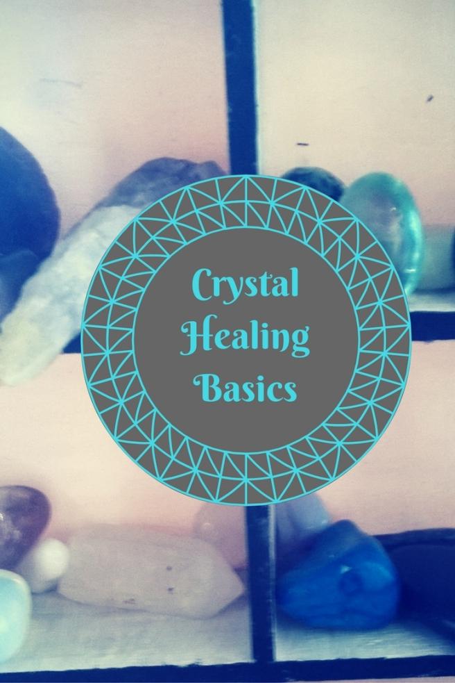 crystal-healing-basics-pin