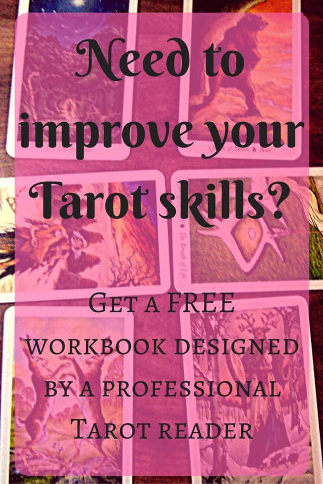 need-to-improve-your-tarot-skills