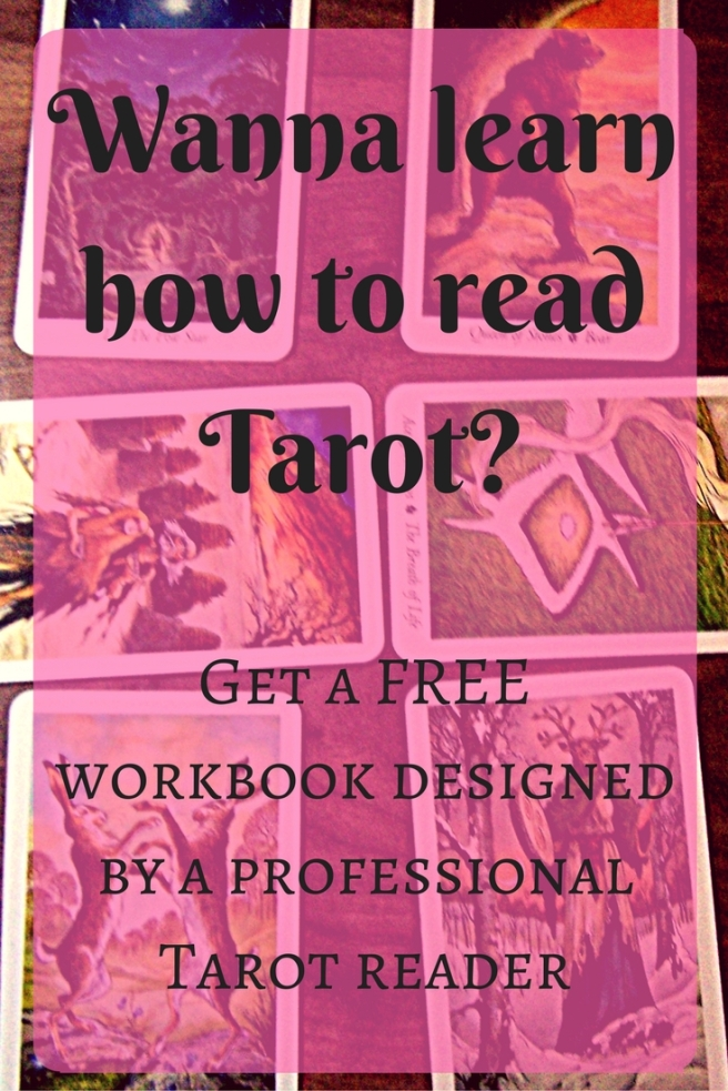 wanna-learn-how-to-read-tarot