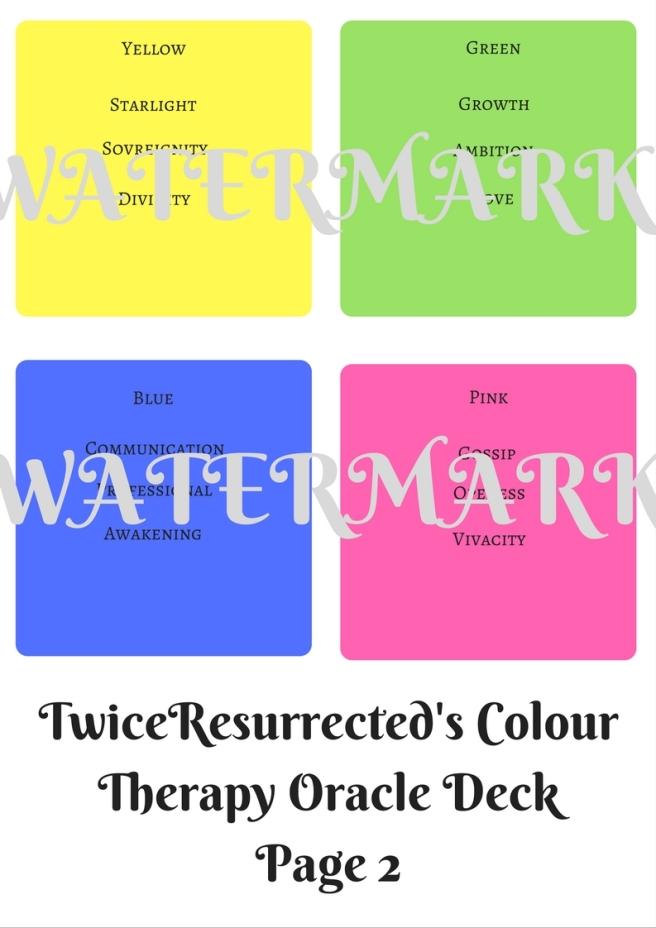 watermarkcolourdeck
