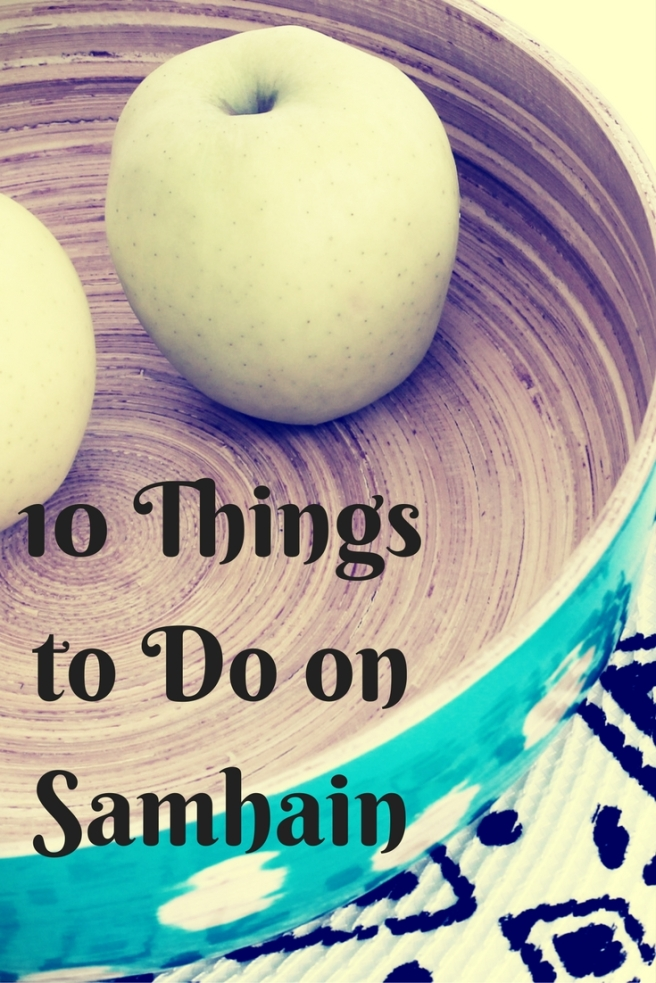 10-things-to-do-onsamhain