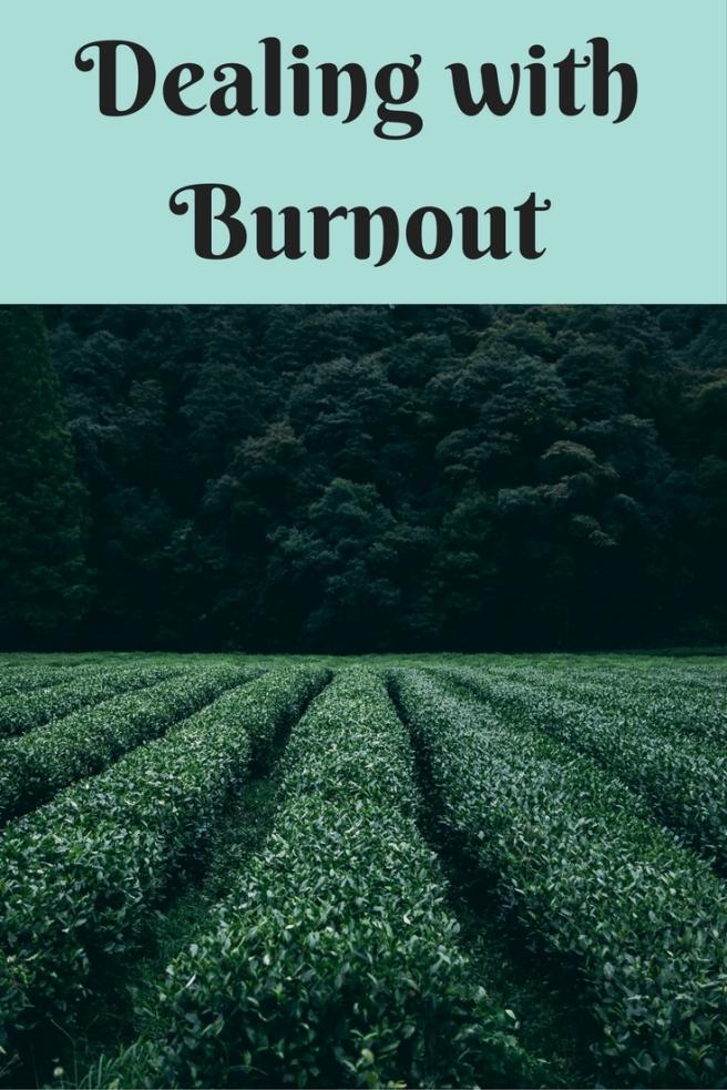 dealing-wtih-burnout