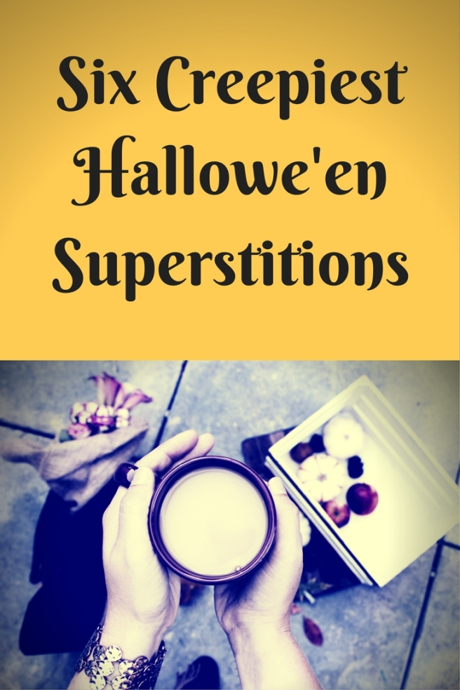 six-creepiest-halloween-superstitions