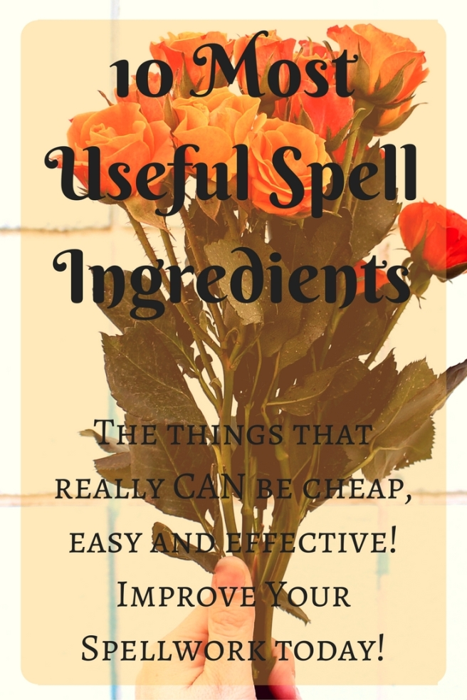 10-most-useful-spell-ingredients