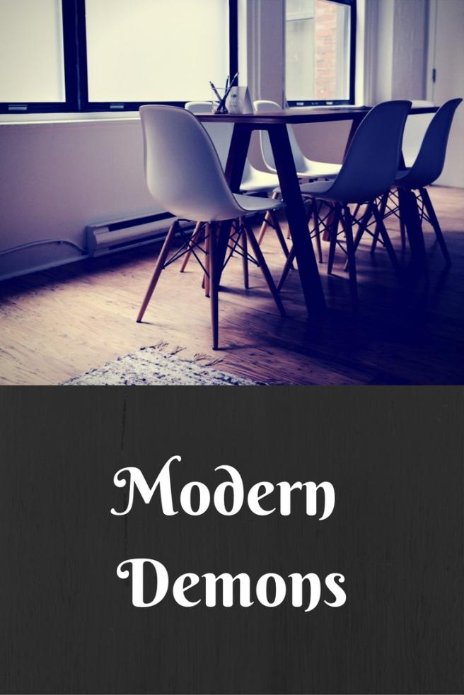 modern-demons