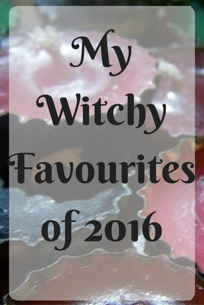 my-witchy-favourites-of-2016-1