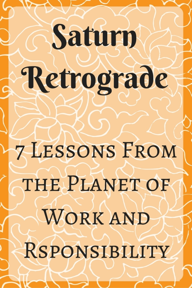 saturn-retrograde-1