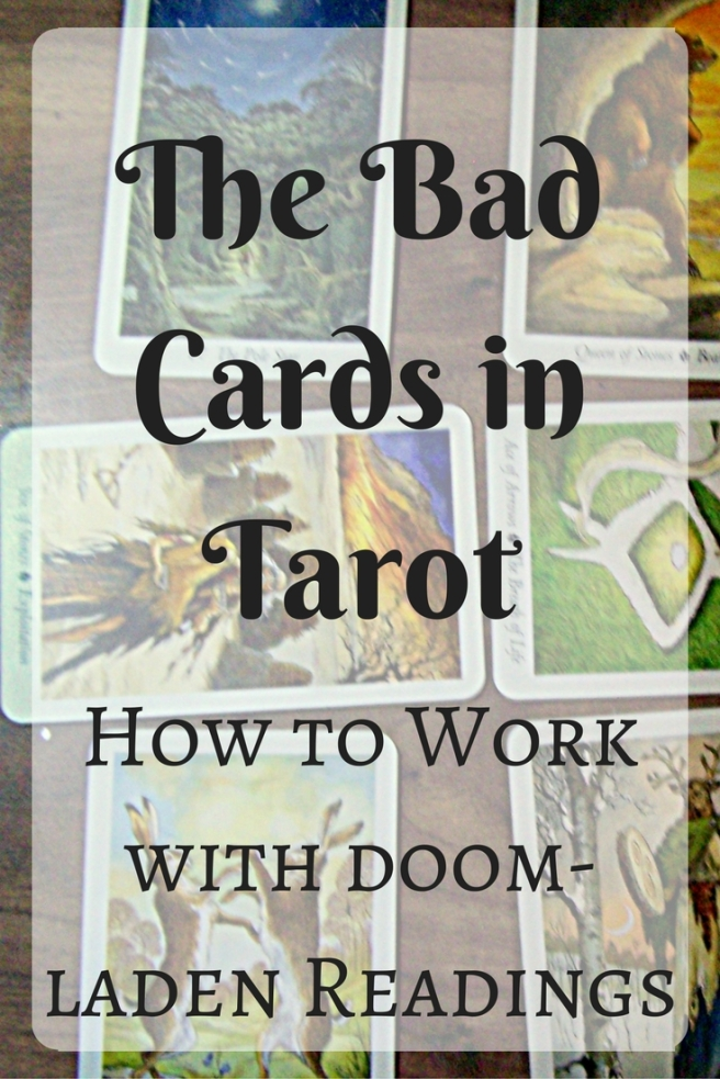 the-bad-cards-in-tarot