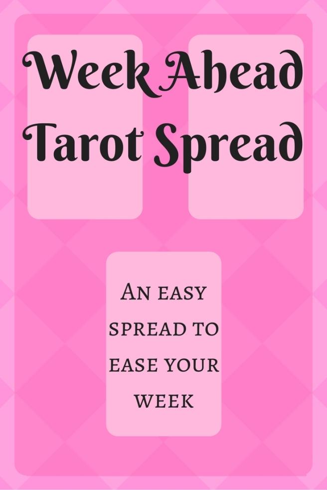 week-ahead-tarot-spread
